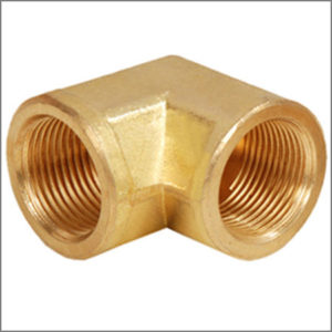 90-Degree-Brass-Female-Elbow-BSP