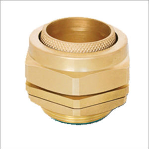 BW2-Npt-Cable-Gland