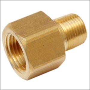 Brass-Adapter-NPT