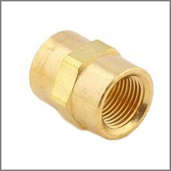 Brass-Female-Coupling-NPT