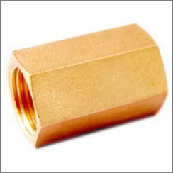 Brass-Hex-Socket-BSP