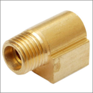 Brass-M-F-Street-Elbow-NPT