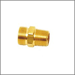 Brass-Male-Connector-BSPT