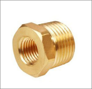 Brass-Reducing-Bush-NPT
