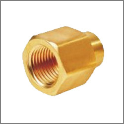 Brass-Reducing-Coupling