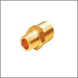 Brass-Reducing-Nipple-NPT
