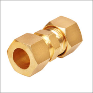 Brass-Union-Assembly