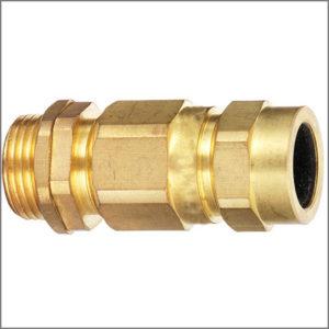 Cable-Gland-E1W